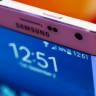 Galaxy S6 Edge, AnTuTu Test Sonucundan Rekor Puan Aldı