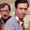Kemal Sunal'ın Filmleriyle Gülşah Film Arasındaki Telif Davası Sonuçlandı