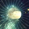 Bilim İnsanları, Matematiksel Olarak Zaman Yolculuğunu Kanıtladı