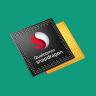 Snapdragon 855 ile Android Telefonlar iPhone X Performansı Verecek