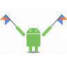 Android Q, Eski Uygulamalar İçin Kullanıcıları Uyaracak