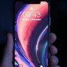 6,5 inçlik Modelin Neden En İyisi Olduğunu Gösteren iPhone XS Boyut Karşılaştırması