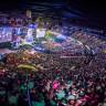 Espor Olimpiyat Oyunları'na Gelecek mi? Sorusuna En Yetkili İsimden Cevap