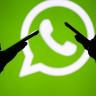 WhatsApp Gruplarında 'İstenmeyen Kişi' Olmamak İçin Yapmanız Gerekenler