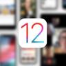 iOS 12 Ne Zaman Yayınlanacak?
