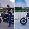 Xiaomi Sözcüsünün 'Poco F1 ile Çekildi' Dediği Fotoğraf Meğer Mi Mix 2S'le Çekilmiş
