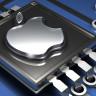 Yeni iPhone'lar, 7nm İşlemci Kullanan İlk Akıllı Telefonlar Olacak
