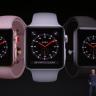 Akıllı Saat Piyasasının Lideri Apple Watch, 5 Milyon Satış Rakamına Ulaştı