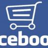 Facebook'a Grup İçi Satılık İlanı Koyabilme Özelliği Eklendi