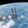 Rus Uzay Ajansı, Uluslararası Uzay İstasyonu'ndaki Hava Sızıntısının Sabotaj Olduğunu Açıkladı