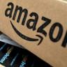 Amazon'un Piyasa Değeri 1 Trilyon Doları Aştı