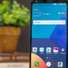 LG'nin Yeni Telefonu Q9'un Özellikleri Belli Oldu