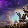 Fortnite Politikasını Eleştirenlere Sert Çıkan Sony: En İyi Deneyimi Biz Sunarız