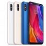 Xiaomi Mi 8 Serisine Snapdragon 710'lu ve Ekrana Gömülü Parmak İzi Tarayıcılı İki Yeni Model Gelecek