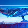 Ekran/Gövde Oranı ile Büyüleyen ZTE Nubia Z18 Tanıtıldı