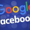 Avrupa Haber Ajansları Birliği'nden Google ve Facebook'a 'Telif Hakkı' Uyarısı