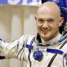 Astronot Alexander Gerst: İnsan Uzaya Çıktığında Canı Birden Sebze Çekiyor