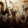 Orta Dünyaya Dönmeye Hazır Olun: Yüzüklerin Efendisi Oyunu Geliyor