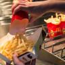 McDonald's Patates Kızartmalarının Bağımlılık Yapan İçeriği Keşfedildi