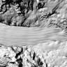 Antarktika Kıtasının En Detaylı Haritası Yayınlandı