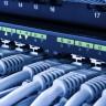 Güncellenmemiş Router'lar Hacker Tehdidi Altında