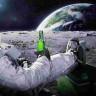 Uzay Turizmi ve Ay Madenciliği Yapmamıza Sadece Birkaç Yıl Kalmış Olabilir