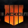 Call of Duty: Black Ops 4 Battle Royale Haritası Yayınlandı