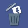 ABD'li Kullanıcıların Yüzde 75'inin Facebook'tan Uzaklaştığı Ortaya Çıktı