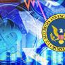 Bitcoin ve Tüm Kripto Paralardaki Sert Düşüş Sürüyor: Peki Neden?