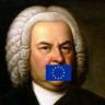 """Sony: """"YouTube'da 'Bach' Çalamazsınız, Çünkü Hakları Bizde"""""""