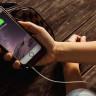 Apple'ın Ucuz Batarya Değişim Programı Aralık Ayında Sona Eriyor