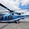 Yerli Kaynaklarla Üretilen İlk Helikopter T625, İlk Kez Havalandı (Video)