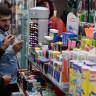 Bakanlık, 29 Farklı Ürün İçin Toplatma Kararı Çıkardı