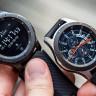 Samsung Galaxy Watch Türkiye'de Satışa Sunuldu: İşte Fiyatları