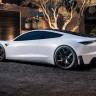 Yeni Tesla Roadster'in Bir Spor Araba Olduğuna İnanamayacağınız Mükemmel Özelliği