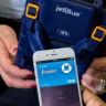 Jetblue, Apple Pay İle Ödeme Kabul Edecek