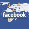 Facebook, Asya'daki İlk Veri Merkezini Singapur'da Kuruyor