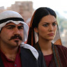 Türkiye'nin En Sıra Dışı Yönetmenlerinden Serdar Akar'ın Sinemaya Kazandırdığı 3 Şahane Film
