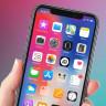 Uygun Fiyatlı 2018 Model iPhone'un Renk Seçenekleri Belli Oldu