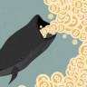 Bitcoin'in Yaşadığı Açıklanamaz Düşüşlerin En Büyük Nedeni