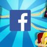 Facebook, Telefondan Oyun Oynamayı Sevenler İçin Yeni Uygulamasını Yayınladı
