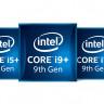 Intel Coffee Lake Refresh Hakkında Bildiğimiz Her Şey