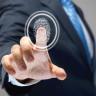 Yüz Tanıma ve Parmak İzi Sensörlerinin Güvenlik Düzeyi Artık Test Edilebilecek