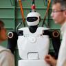Yeni Bir Çalışma, Robotların İnsanlar Gibi Ön Yargılı Olduklarını Gösterdi