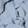 NASA, ICESat-2 İle Dünya'nın Buz Tabakasını İncelemeye Hazırlanıyor
