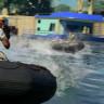 Call of Duty: Black Ops 4'ün Battle Royal Modu İçin Tanıtım Videosu Yayınlandı
