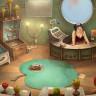 Humble Bundle, Toplam 12 TL Değerinde Olan 2 Steam Oyununu Ücretsiz Dağıtıyor