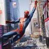 Yeni Spider-Man Oyununu, Tarihin En İyi Oyunlarından Birisi Yapan 5 Özelliği
