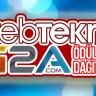 Webtekno & G2A İşbirliği ile Oyun Hediye Ediyoruz!