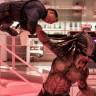 Geçmişte' Seks Suçu' İşlediği Öğrenilen Oyuncunun Sahnesi, The Predator Filminden Silindi